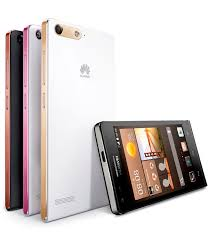 huawei phones price list. huawei ascend g6 smartphone with 4.50\ phones price list a