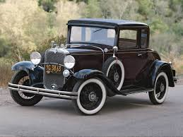 1931 Chevrolet Coupe | Cars | Pinterest | Chevrolet, Cars and Sedans