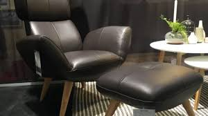 masculine furniture. Simple Man Cave Chairs Masculine Furniture For A Decor And Closer Look At Both