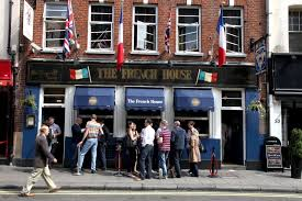 9 best pubs in soho you won t want to miss