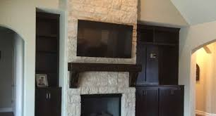 tv wall mounting cost. Perfect Cost Mounting A TV Usually Costs 20300 For The Hardware And 100300 Inside Tv Wall Cost