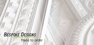 architectural exterior mouldings uk. moores mouldings | cornice ceiling roses corbels panel moulds exterior devon somerset cornwall dorset and the south west architectural uk
