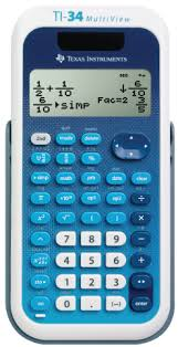 ti multiview acirc cent <br>scientific calculator key features