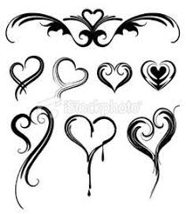 Small Picture Tattoo Designs for Women Small heart tattoos Tattoo and Daughters