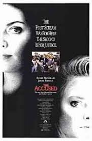 watch the accused full movie online movies the accused 1988 watch