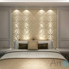 Marvellous Padded Wall Panels 77 In Layout Design Minimalist with Padded  Wall Panels