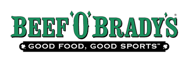 Image result for beef o'brady's gainesville fl