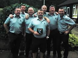 Hillman Trophy Final :: Berks Bucks & Oxon Golf