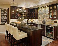 basement remodeling tips. 27 Basement Bars That Bring Home The Good Times! Remodeling Tips