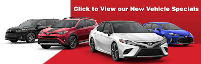 San Jose & Bay Area, CA Toyota Dealer | Stevens Creek Toyota