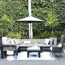 west elm patio furniture and room view 66 garden outdoor f1 elm