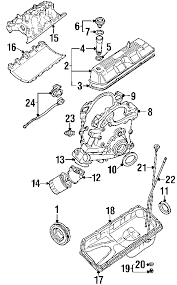 com acirc reg land rover discovery air intake oem parts diagrams 2000 land rover discovery series ii v8 4 0 liter gas air intake