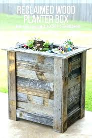 reclaimed wood furniture plans. Barn Wood Ideas How To Create Shutters Reclaimed Furniture Plans A Side Table. Table F