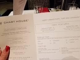 Chart House Restaurant Daytona Beach 20180214_184012_large Jpg Picture Of Chart House Daytona