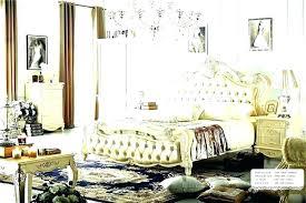 Big Lots Bedroom Sets Elegant Bed King Size Henry Set K – themacbase.com