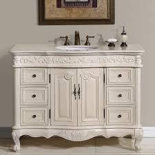 White Bathroom Cabinet Home Depot Cabinets Bathroom Creative Cabinets Decoration