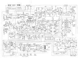 Bill Nash Guitar Wiring Diagrams