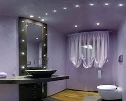 bathroom track lighting ideas. Bathroom Track Lights Stunning Lighting Ideas For Throughout . O