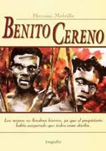 research papers on benito cereno by herman melville benito cereno