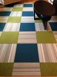 Amazing of Square Carpet Tiles Designs Fresh Carpet Squares Style