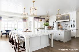 kitchen breakfast nook furniture. Kitchen Furniture Dining Table Compact And Chairs Breakfast Nook Set Room