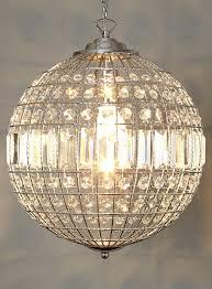 chandeliers crystal pendant lighting melbourne crystal chandelier pendant lighting ursula small crystal ball pendant lighting