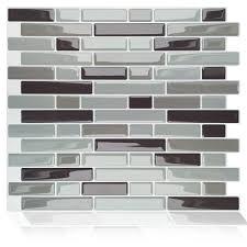 Hot Sale Self Adhesive 3d Brick ...