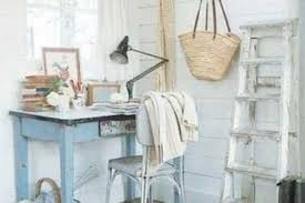 home officevintage office decor rustic. 30 Modern Home Office Decor Ideas I.. Officevintage Rustic
