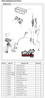 gy6 150cc go kart wiring diagram schematics and wiring diagrams 6 wire cdi wiring diagram car