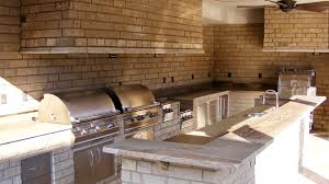 Outdoor Kitchen Design Ideas  Pictures HGTV - Outdoor kitchen miami
