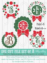 Explore our monogram frames and fonts to see which one will be perfect for your next project. Pin On Svg Files