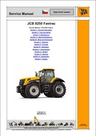 john deere 110 backhoe parts diagram jcb 214 backhoe wiring john deere 110 backhoe parts diagram jcb 214 backhoe wiring diagram case skid steer wiring diagrams