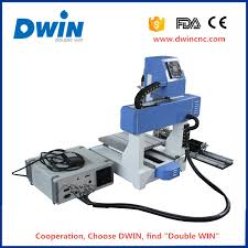 cnc router 4060 cnc router 4060 supplieranufacturers at alibaba com