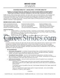 sas business analyst resume sample resume and cover letter sas business analyst resume sample sas global certification program data analyst resume sample best resumes it