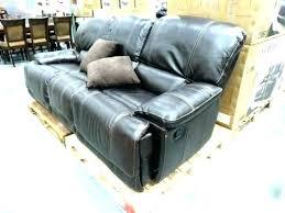 costco leather furniture. Leather Couch Costco Furniture Sofa N