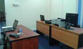 office rooms. Nugegoda 3 Rooms, Office, For Rent, 2 Bathrooms, Listing ID Undefined, Office Rooms N