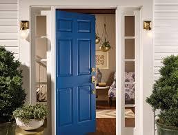 front door handlesetFront Door Handleset Set  Home Ideas Collection  Uses Front Door