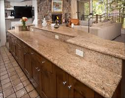 instant granite countertop cover stickers