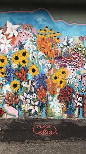 more nashville murals you should visit greta hollar 32 more nashville murals you should