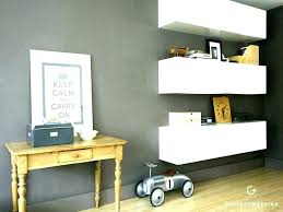 wall units for living room ikea wall units wall units white front room units wardrobe with wall units for living room ikea