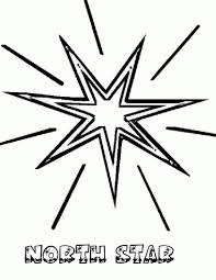 Small Picture Catchy Star Coloring Page Star Coloring Page Image 17 Ppinewsco