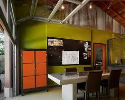 Brilliant Garage Office Ideas On Home Interior Remodel Ideas with Garage  Office Ideas