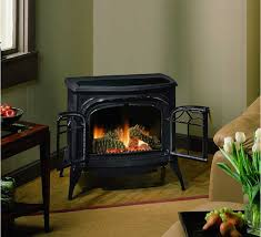 charmglow gas fireplace nfhtx186 ping com