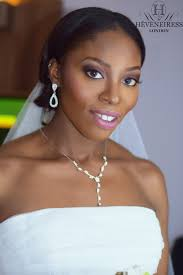s inspired wedding shoot skin best bridal makeup artists in london black bridal makeup artists in