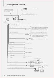 wiring diagram kenwood kdc 138 wiring diagram kenwood kdc 138 of kdc-255u wiring diagram wiring diagram kenwood kdc 138 wiring diagram kenwood kdc 138 of kenwood kdc 255u wiring harness diagram within kenwood kdc138 wiring diagram