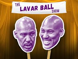 Lavar Ball Quotes 9 Inspiration Ranking LaVar Ball's Most Outrageous Quotes CBSSports