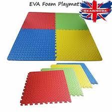 floor mats for kids. Unique Floor Image Is Loading InterlockingLargeEvaSoftFoamExerciseFloorMats On Floor Mats For Kids