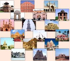 do my homework com thesis editing services online international tourism essays research paper academic service travel for teens teen tours student travel student tours