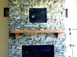 stone veneer fireplace diy stone veneer for fireplace stacked stone tile stacked stone veneer fireplace medium stone veneer fireplace diy