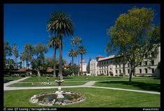 santa clara university essay prompt good expository essay topics santa clara university essay prompt
